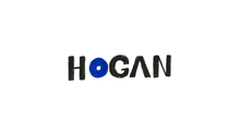 HOGAN RANCH WEAR