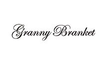 Granny Branket
