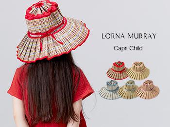 Lorna Murray